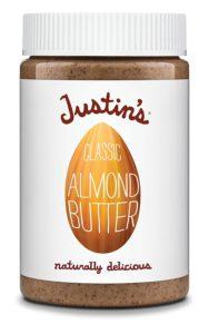 Amazon アーモンドバター (無糖) 454g
