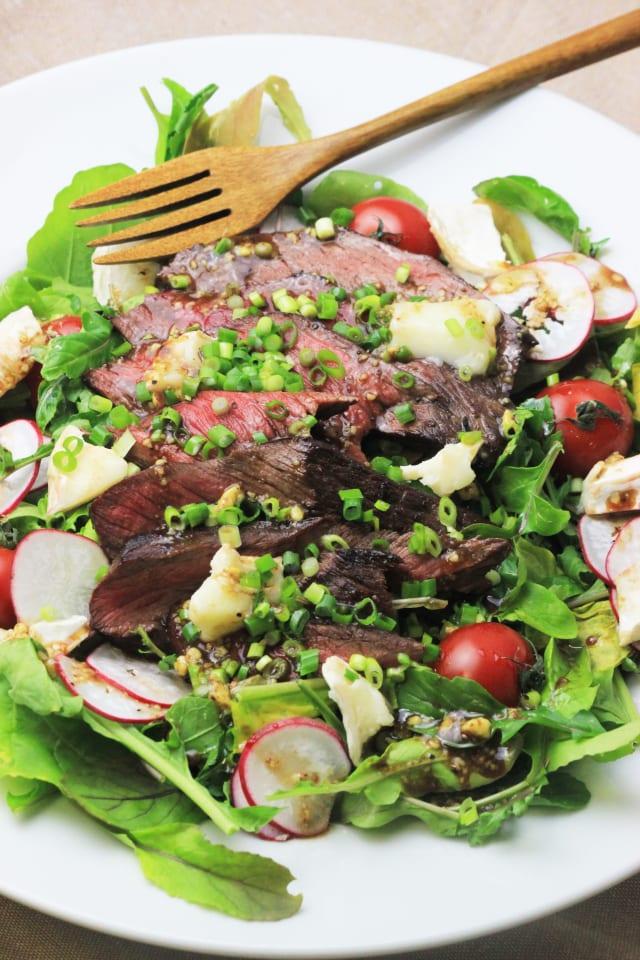 flank-goat-salad2