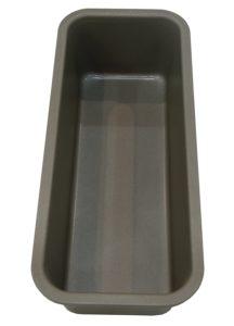 パール金属 パウンド ケーキ 焼型 21.5cm