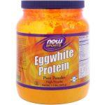 卵白タンパク質パウダー、1.2 lbs (544 g)
