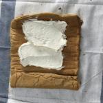 ダイエット食事・糖質オフジンジャーブレッドロールケーキ・糖質は4g以下です。このレシピを参考に料理を作れば、必要以上に糖質量をオーバーしてしまうことはありませんし、安心して糖質制限ダイエットを続けることが出来ます!